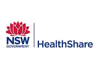 nsw-healthshare